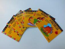 Karatay benim ilk boyama kitabım pk(90lı) ad 4,25_600x450