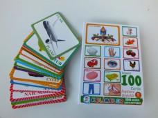 Laço eğitici 100 kart 25,00_600x450