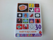 Laço eğitici 30 kart 18,00_600x450