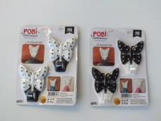 Pobi pb198 2'li kelebekli askı 3,75_600x450