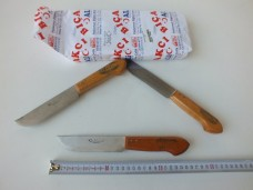 Ali bıçak osmaniye 4no pk(10'lu) 45,00_600x450