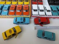 Art toys metal çek bırak araba pk (12'li) 282,00_600x450