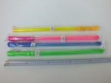 Işıklı çubuk sade ad 5,00_600x450