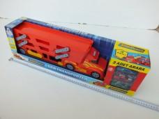 King toys tkm-1032 3 katlı tır ad 72,00_600x450