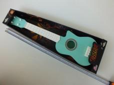 Limon oyuncak lmn120 gitar 31,50_600x450