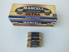 Marcell kalem pil pk(60'lı) 43,00_600x450