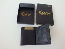 Mkm cüzdan ad 25,00_600x450