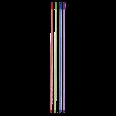 Flora ft561 120cm metal sap pk(25li) ad 4,20