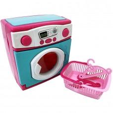 Mgs 3921 alissa'nın çamaşır makinesi 17,75