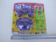 Taha-022 çay seti  7,00_600x450