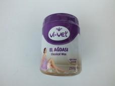 Vi-vet 250ml el ağdası  ad 5,50_600x450